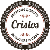 Cristos Coffee